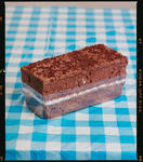 Negative: Piece Of Cake