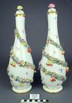 Vase: Baluster