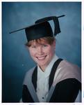 Negative: Kim Rosewarne Graduate