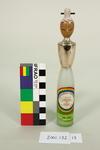 Bottle: House of Koshu, Reishu