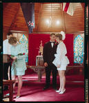 Negative: Ewins-Gilder Wedding