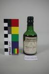 Bottle: Harveys Bristol Fino, Extra Dry Sherry