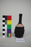 Bottle: Inca Pisco