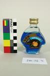 Bottle: Vok Curaco
