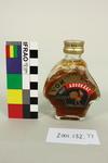 Bottle: Vok Advokaat