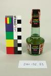 Bottle: Leilani Hawaiian Rum