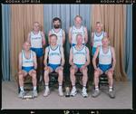 Negative: St Martins Harriers Men's Team 1992