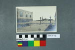 Postcard: Venezia Piazzetta