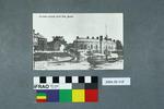 Postcard: Privateer Passing