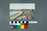 Postcard: Portrush