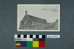 Postcard: Church of S. Edward
