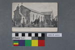 Postcard: New Bridge R.C. Church