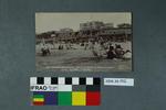 Postcard: Hydro-Grand Hotel