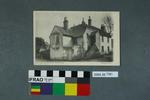 Postcard: Town Hall Pevensey