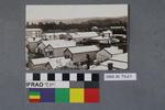 Postcard: Waipukurau