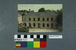 Postcard: Bléville
