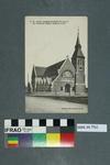 Postcard: Paris Plage