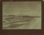 Painting: Scene on the Banks of the Waimakariri