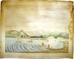 Painting: NZ Scene