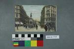 Postcard: Holborn Viaduct