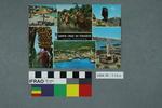 Postcard: Santa Cruz De Tenerife