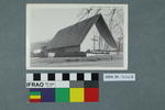 Postcard: Grace Lutheran Church