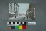 Postcard: Argyll Street, Dunoon