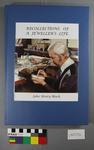 Family History: John Henry Black
