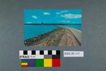 Postcard: Pictou Causeway