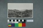 Postcard: Picton