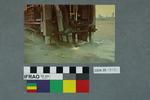Postcard: Reserve Mining Co. Babbitt, Minn.