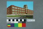 Postcard: Aquinas College