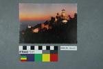Postcard: Repubblica Di S. Marino