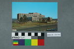 Postcard: South Baltimore General Hospital