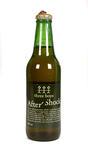 Aftershock Beer: Three Boys Brewery