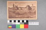 Postcard: Neumarkt
