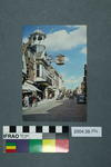 Postcard: The High Street, Guildford, Surrey