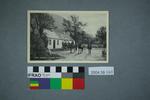 Postcard: Kate Kearney's Cottage, Killarney