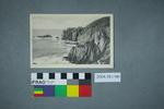 Postcard: Land's End