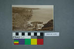 Postcard: Kynance Cove and Lizard