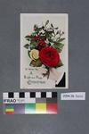 Postcard: To Wish You