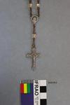 Tribute: Crucifix