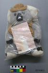 Tribute: Koala Toy