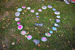 Photograph: Stone Tributes