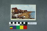 Postcard: General View
