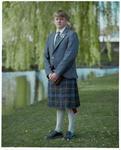 Negative: St Andrews College Mr Rose