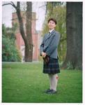 Negative: St Andrews College Mr Lek