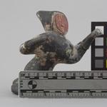 Ceramic: figures