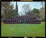Negative: CGHS Acland House 1998