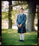 Negative: Unnamed Boy St Andrews College Prefect 2002